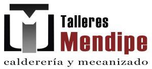 Talleres Mendipe Logo